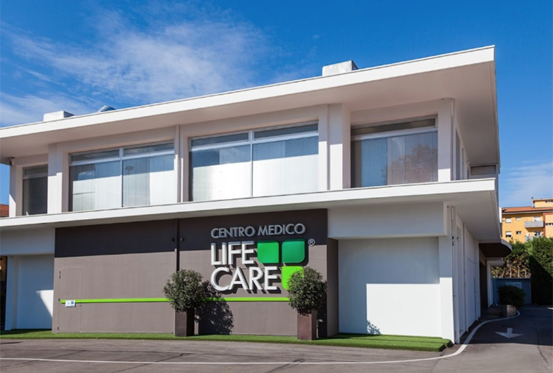life_care1