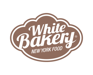 WHITE_BAKERY